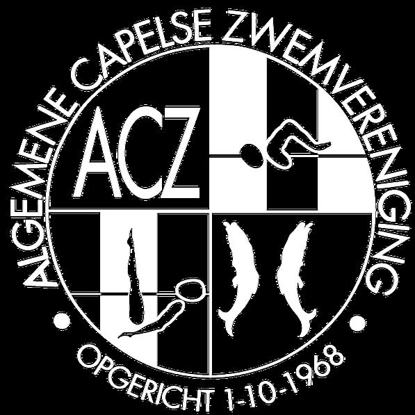 ACZ Capelle (aczcapelle) Profile Image | Linktree