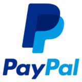 @basygtech PayPal Deposit Link Thumbnail | Linktree