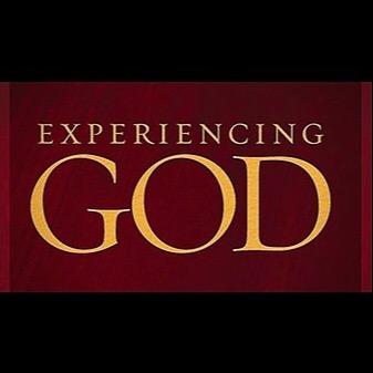 George L. Rosario @glrosario Experiencing God Coed Study Link Thumbnail   Linktree