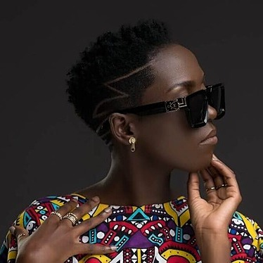 Lifestyle Uganda Azawi 'African Music' album: 7 Things to Know About It Link Thumbnail | Linktree