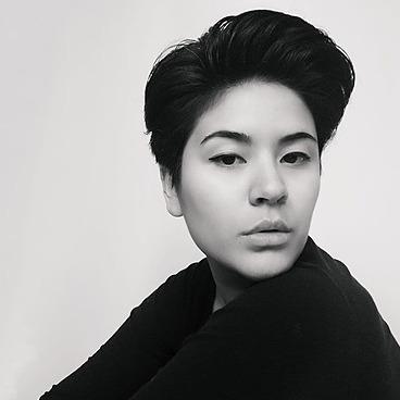 @annafuxx Profile Image   Linktree