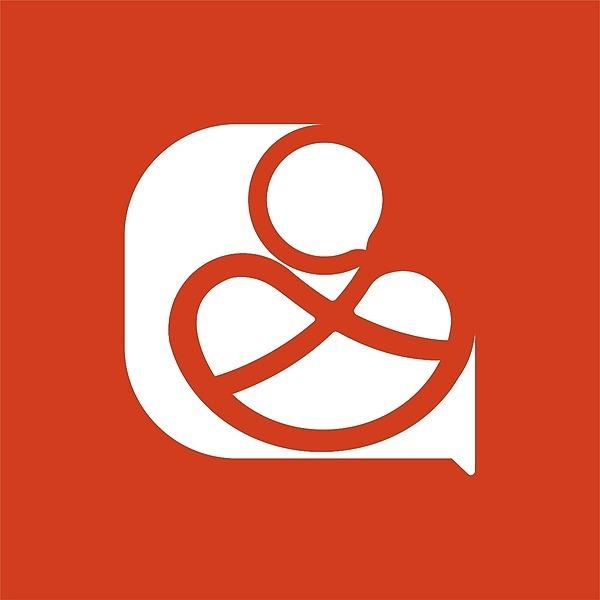 Aprendo Mandarín ® (aprendomandarin) Profile Image | Linktree