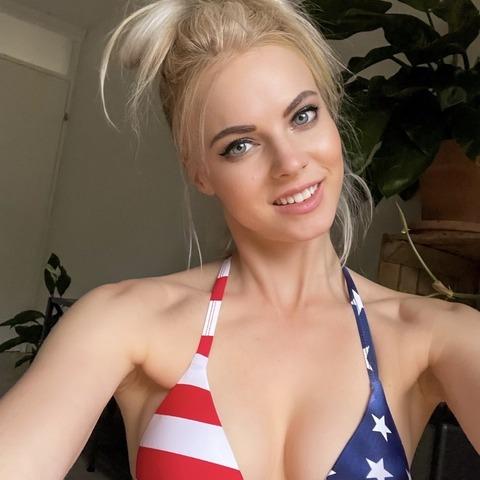 Christy Mack nude onlyfans (christymack_only4s) Profile Image   Linktree