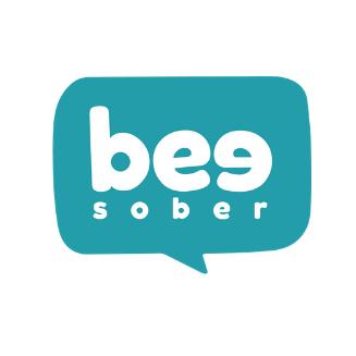 @BeeSober Profile Image | Linktree