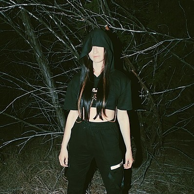 @Ghostinreallife Profile Image | Linktree