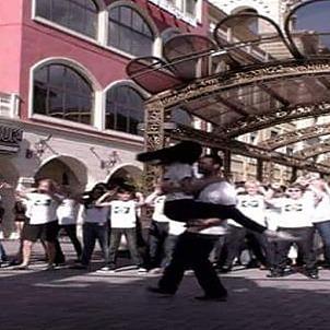 @academydance Facebook Groups Participer au prochain Flashmob Link Thumbnail   Linktree