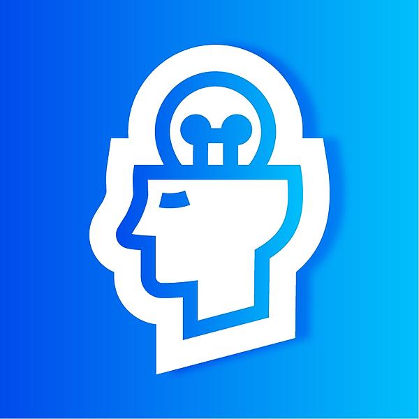 2ª Jornada Empreendedora (jornadaempreendedoraifsul) Profile Image | Linktree
