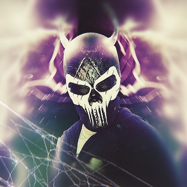 PREATORIAN Hardcore-DJ (Preatorian_) Profile Image | Linktree