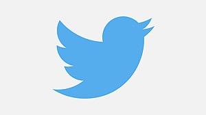 @pitlaneparley Twitter Link Thumbnail | Linktree