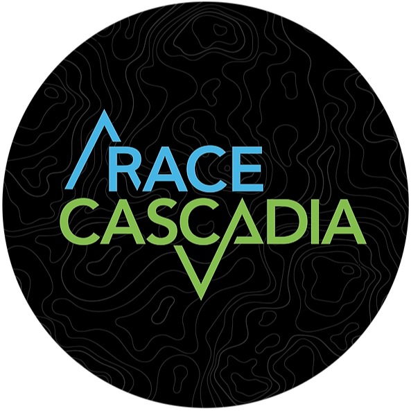 @racecascadia Profile Image | Linktree