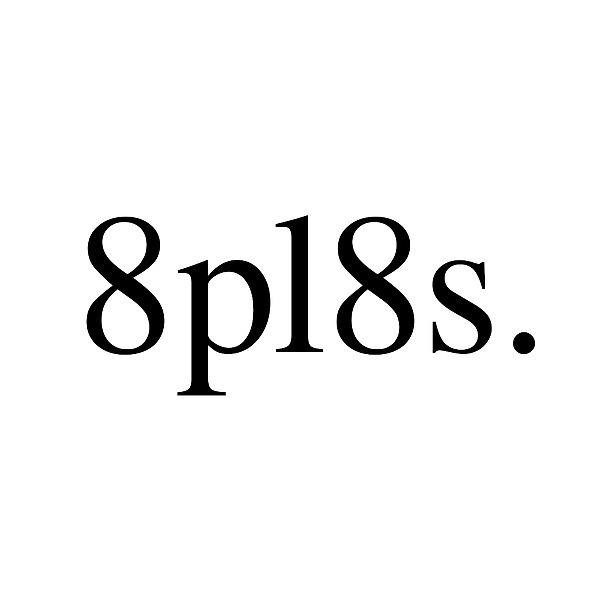 @8pl8s Profile Image | Linktree