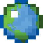 PlanetMinecraft