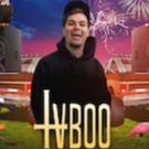 @theritzybor TVBOO 08.06.21 [Buy Guaranteed Tickets] Link Thumbnail | Linktree