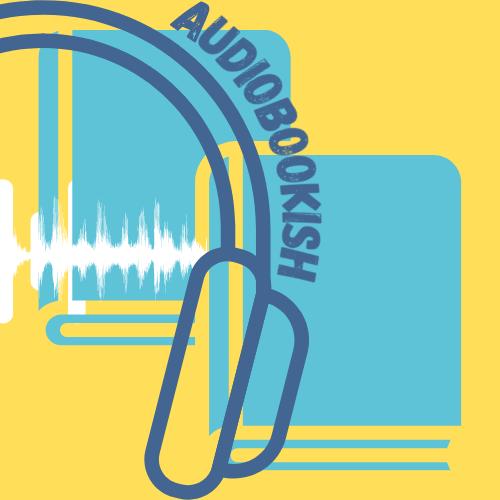 @Audiobookishpod Profile Image   Linktree