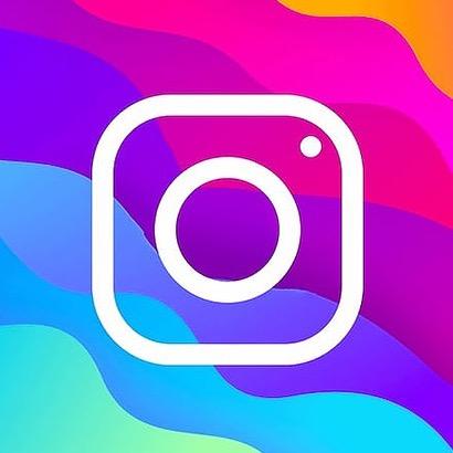 @Longstocking Instagram Link Thumbnail | Linktree