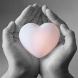 Pure Love (purelove8) Profile Image   Linktree