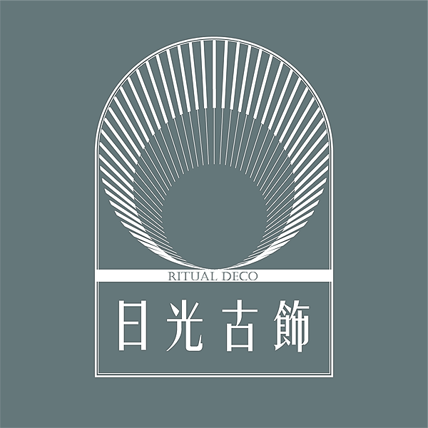 日光古飾 - Ritual Deco (dearann) Profile Image   Linktree