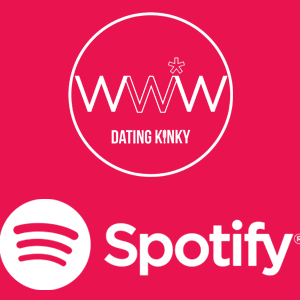 Our show on Spotify