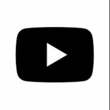 """RITA"" OFFICIAL VIDEO"
