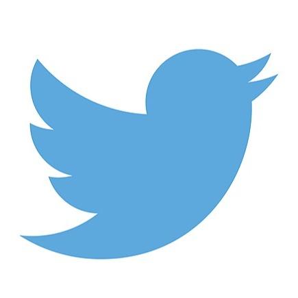 @kellytrivedy Education Twitter @trivedUcation Link Thumbnail | Linktree