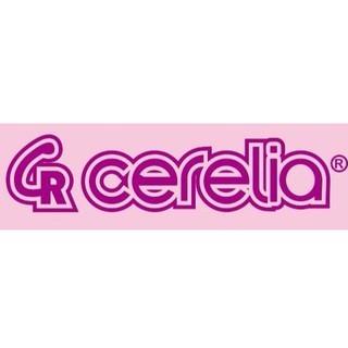SEPATU, SANDAL & TAS CERELIA Link Thumbnail | Linktree