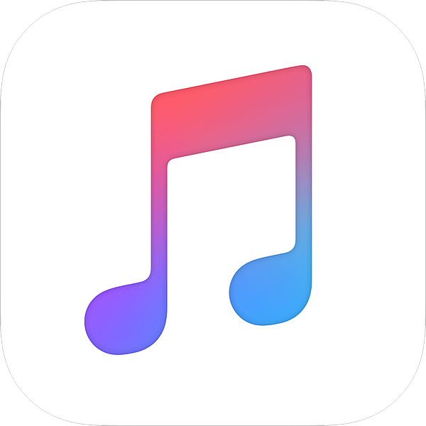 Ultimate Global Podcast Apple iTunes Link Thumbnail   Linktree