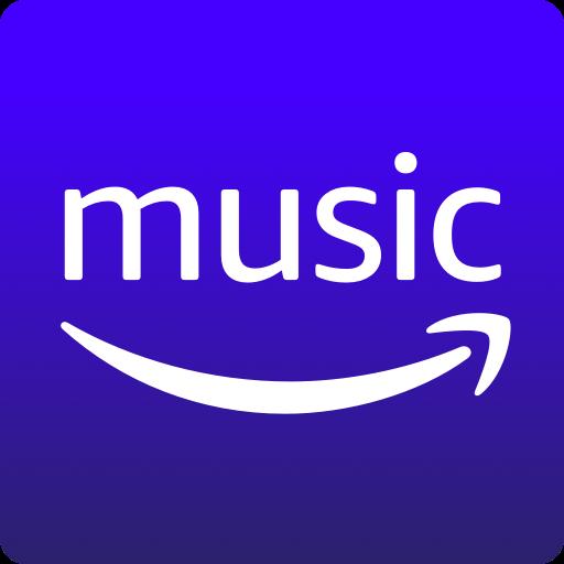 100%MEDIA week, le podcast Écoutez et suivre sur Amazon Music Link Thumbnail   Linktree