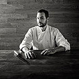 @fashionhr Hrvoje Kroflin je hrvatski chef čija kreativnost i znanje podižu domaću gastronomsku scenu Link Thumbnail | Linktree