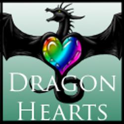 @amehana Dragon Hearts RPG Link Thumbnail   Linktree
