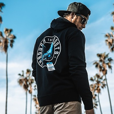 @Throughtheroots SHOP NOW Link Thumbnail   Linktree