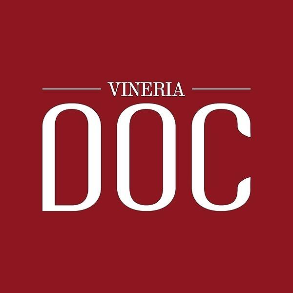 @vineriadoc Profile Image   Linktree