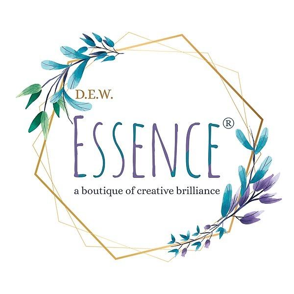 Granthana Sinha LINKS Instagram - D.E.W. Essence (the online boutique) Link Thumbnail   Linktree
