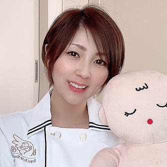 @babysalonange Profile Image   Linktree