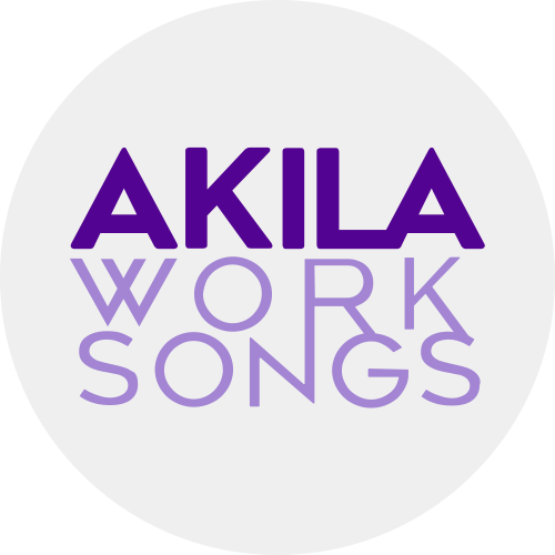 AKILA WORKSONGS is a Black Woman-Owned PR Agency. Established in 1993, Evolving Daily.