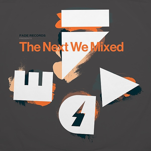 @chrisfortier Fade Records presents The Next We Mixed (Mixed by Chris Fortier) Link Thumbnail | Linktree