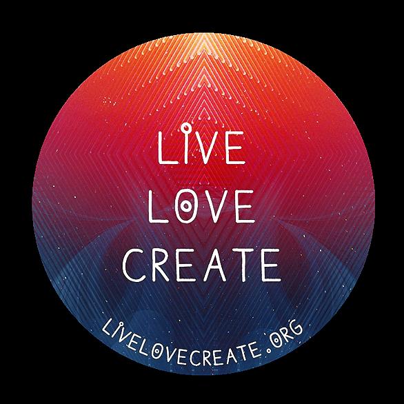@livelovecreate Profile Image | Linktree
