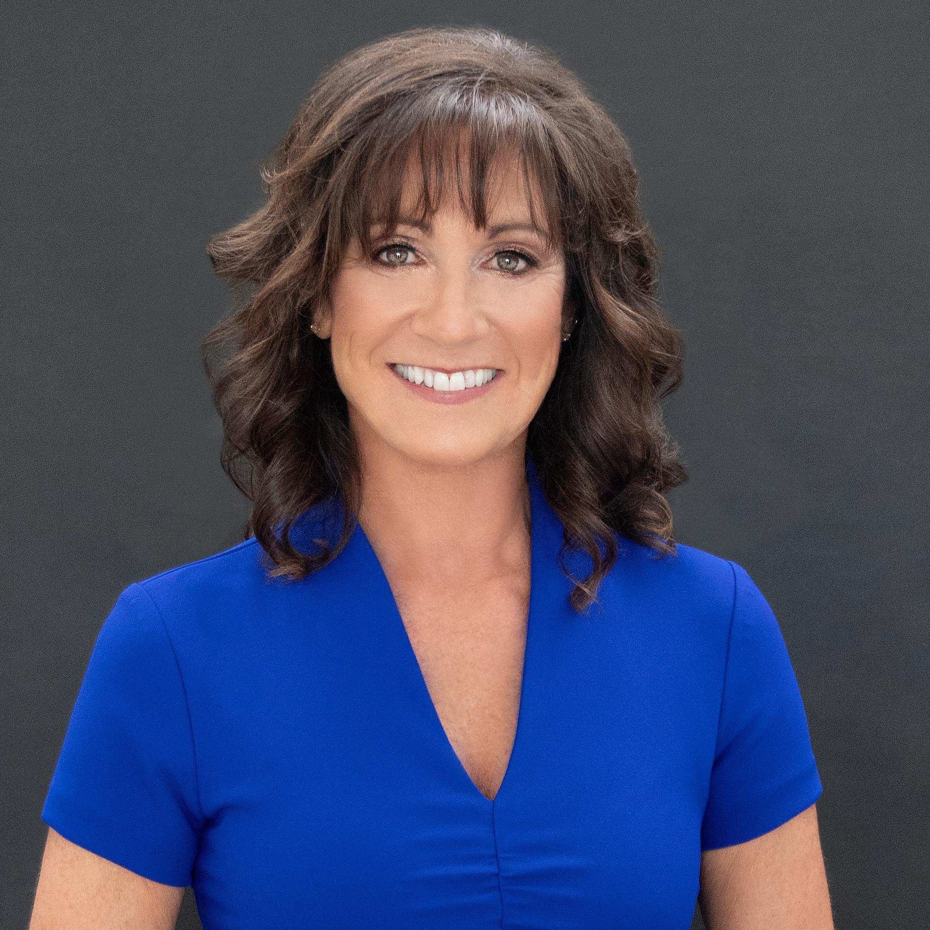 Susan Levin (susanlevin11) Profile Image | Linktree