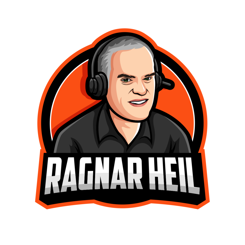@ragnarh Profile Image | Linktree