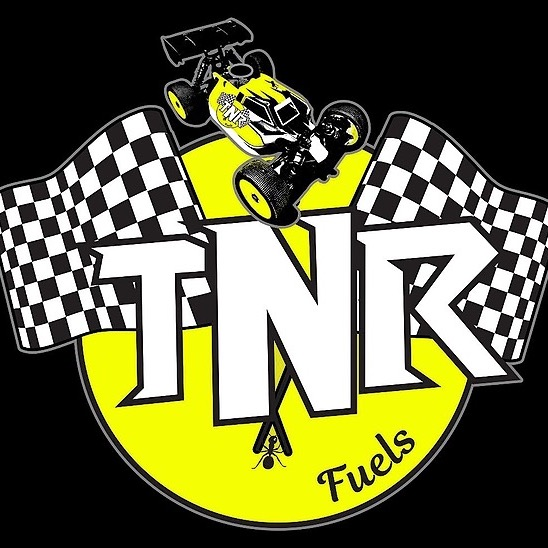 The No Name RC Podcast TNR Fuels  Link Thumbnail   Linktree