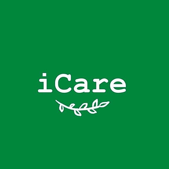 @icareq8 Profile Image | Linktree