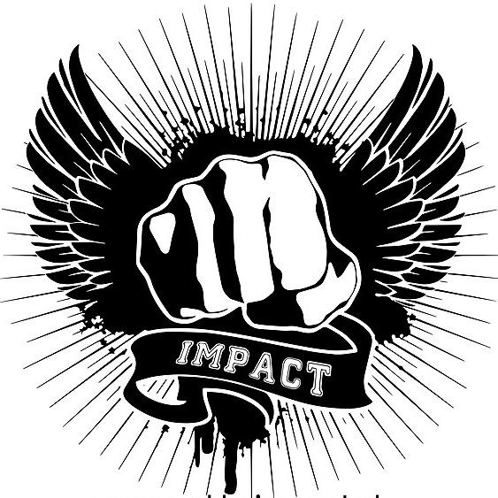 IMPACT (ESKBVIMPACT) Profile Image   Linktree