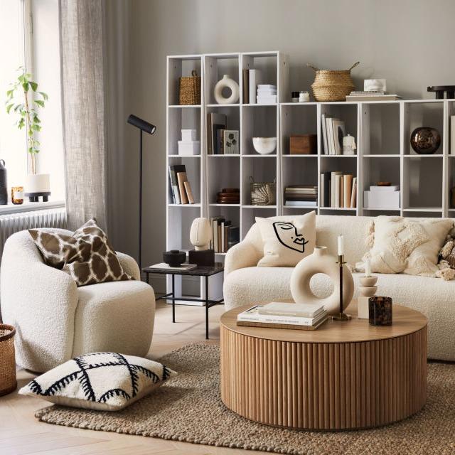 @fashionhr H&M Home ima divne detalje za uređenje doma! Link Thumbnail | Linktree