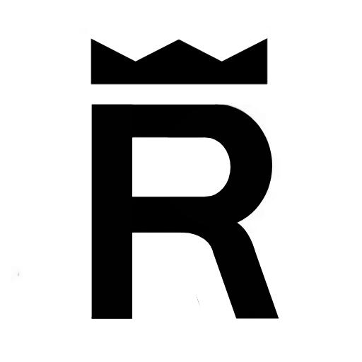 REX PROJECT Main Website Link Thumbnail | Linktree