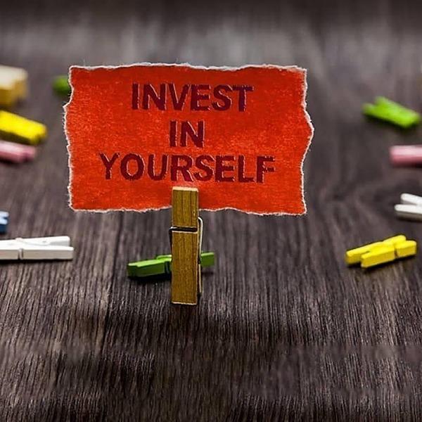 Let The Pros Trade Crypto & Grow Your Portfolio