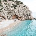 @fashionhr 4 mjesta na Jadranu kao stvorena za produženi vikend Link Thumbnail | Linktree