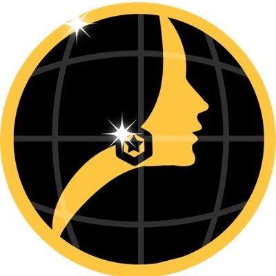 Follow Black Women of Influence (BWOI)