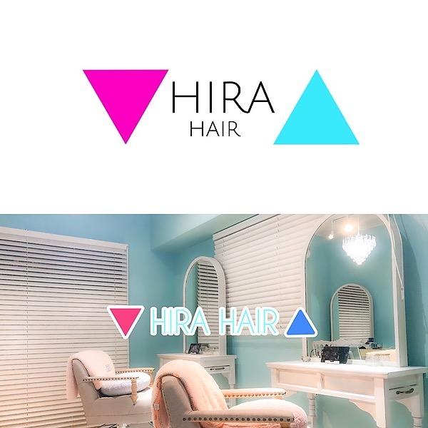 @hira_hair Profile Image | Linktree