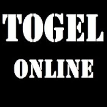 AGEN TOGEL TERPERCAYA (BO_TOGELTERBESAR) Profile Image   Linktree
