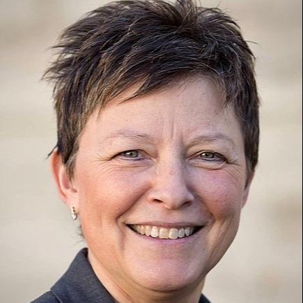 Elizabeth Lykins (elykins) Profile Image | Linktree
