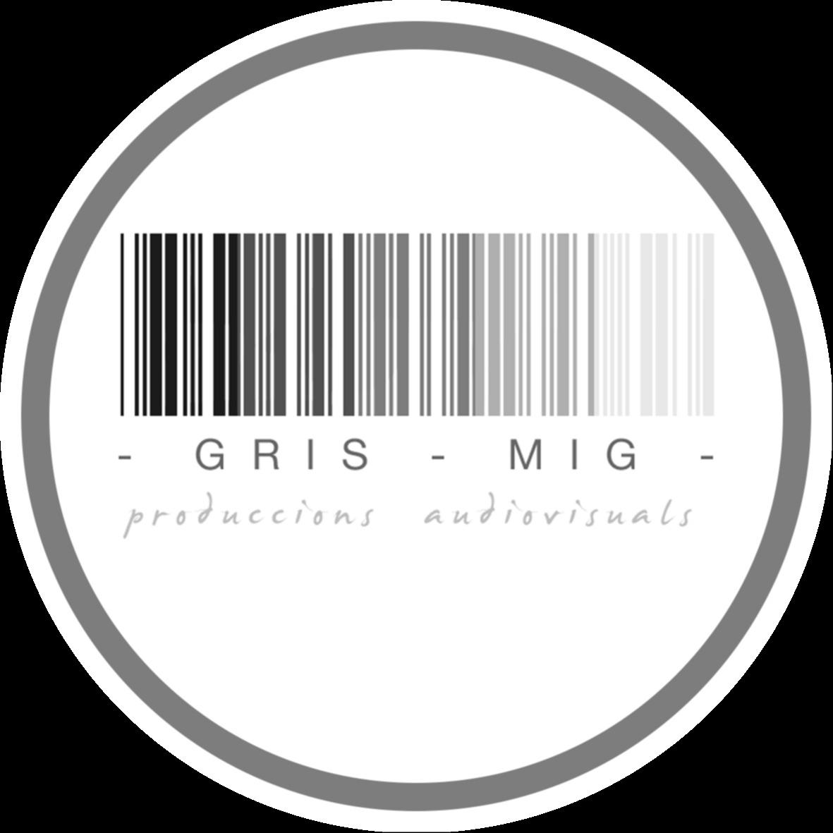 @grismig Profile Image | Linktree
